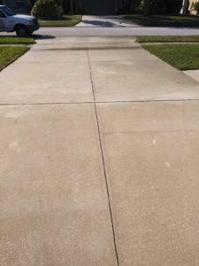Adams Pressure Cleaning Orange Park FL 904-999-7544